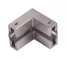 Minka George Kovacs GKCL-A-084 - Connector