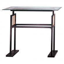 Minka George Kovacs P5188-615B - Console Table
